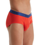 Essentials Contour Pouch Brief - 3 Pack Image