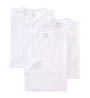 2xist T-Shirts