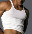 Tank Top Undershirts