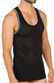 Sliq Racer Back Tanks Image