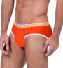 2xist Mens Underwear