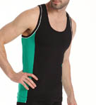 Turbo Range Tank Top Image