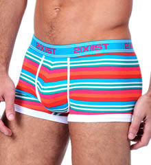 2xist Prints Range No Show Trunk 3893301