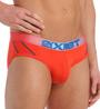 2xist Mens Underwear