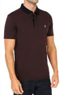 adidas SLVR Fashion Polo Shirt F46220