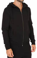 adidas SLVR Zip Hoody Sweatshirt F46245