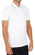 adidas SLVR Polo Shirt F46309