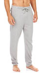 Wide Pant Sweats Image