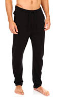 adidas SLVR Wide Pant Sweats F46334