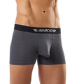 Agacio Basics Boxer 3 Inch Inseam 5900