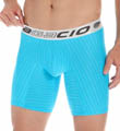 Agacio Long Boxer