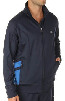 Alo Venture Jacket M4051R