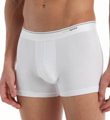 Blackspade Tender Cotton Boxer Brief 9220