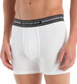 Blackspade Mood Cotton Modal Boxer Brief 9317
