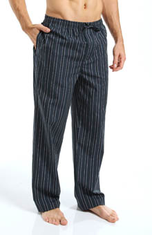 Boss Hugo Boss Innovation 2 Long Pants 0210446