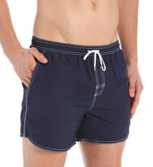 Boss Hugo Boss Lobster BM Swim Trunks 0223665
