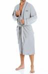 Innovation 1 Kimono Robe Image