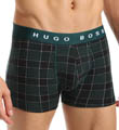 Boss Hugo Boss Innovation 1 Boxer BM with 1 Inch Inseam 0238491