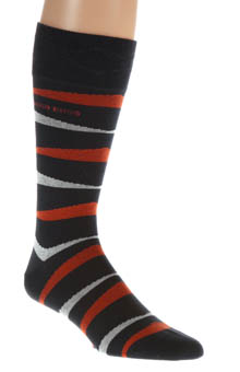 Boss Hugo Boss RS Combed Cotton Socks 0246359