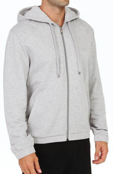 Boss Hugo Boss Innovation 6 Jacket Hooded BM 0247041