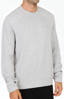 Boss Hugo Boss Innovation 6 Sweatshirt BM 0247043