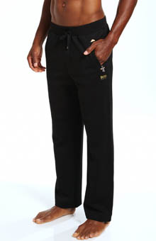 Boss Hugo Boss Innovation 6 Long Pants 0254229