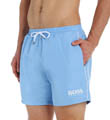 Boss Hugo Boss Starfish Quick Dry Swim Trunks 0269488
