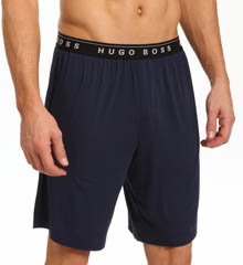 Boss Hugo Boss Innovation 2 Modal Sleep Short 209996
