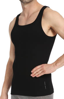 Boss Hugo Boss Innovation 1 Tank Top 239604