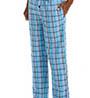 Boss Hugo Boss Sleepwear