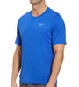 Brooks Mens Apparel