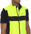 Nightlife Essential Run Vest II Image