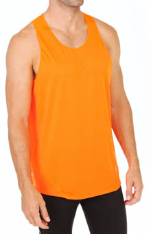 Brooks Race Day Singlet Tank 210463