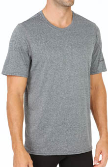 Brooks EZ T III T-Shirt 210474