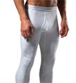 Long Johns