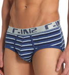 C-in2 Dip Dye Profile Briefs 1503