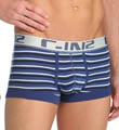 Dip Dye Army Trunks Image