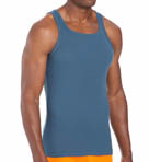 C-in2 Pop Color Square Tank Image