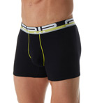 Grip Boxer Brief Image
