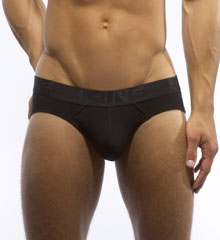 C-in2 Core Low No Show Profile Brief w/Sling 4036
