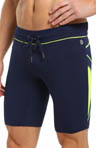 C-in2 Grip Athletic Sprint Shorts 4504