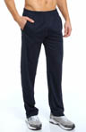 Grip Athletic Road Pant Image