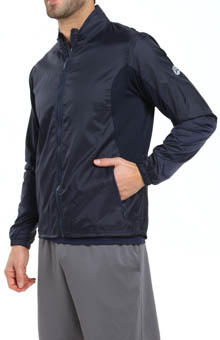 C-in2 Grip Athletic Breaker Jacket 4557
