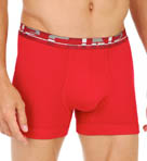 C-in2 Prime Squared Boxer Briefs 7124