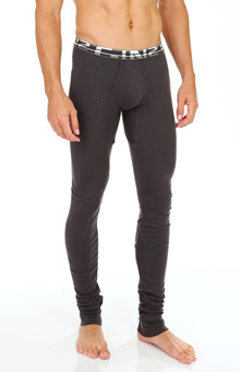 C-in2 Prime Squared Long Underwear 7139