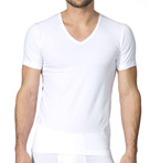 Calida Focus V-Neck T-Shirt 14065