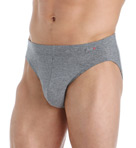 Evolution Slip Brief Image