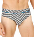 Calida Limelight Midislip Brief 22813