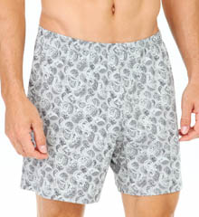 Calida Paisley Boxer 24115A