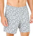 Paisley Boxer Image